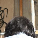 Blek le Rat_Resaturierung_2012
